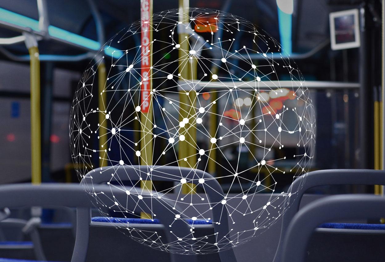 Mobilitätsnetzwerk Lungau