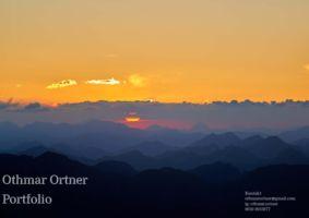 thumbnail of othmar-ortner_portfolio