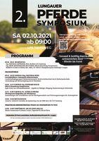 thumbnail of pferdesymposium-plakat_2021_A2_vorschau