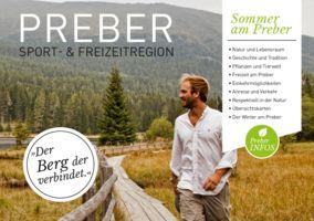 thumbnail of preber-broschuere-sommer-2019-3