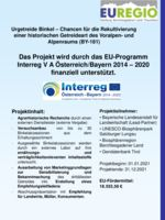 thumbnail of projekt-binkel_2021