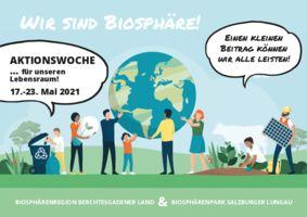 thumbnail of woche-der-biosphaere-infoflyer_2021
